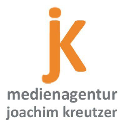 Medienagentur Joachim Kreutzer